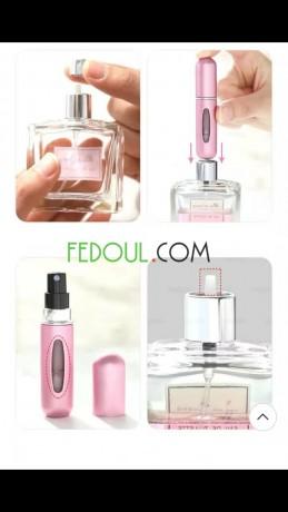 flacon-parfum-rechargeable-big-1