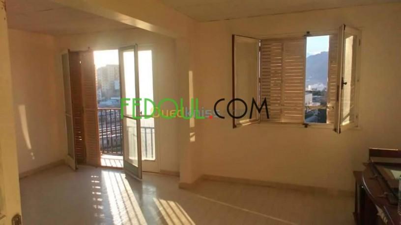 a-vendre-appartement-f3-oran-centre-vue-sur-mer-big-0