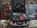 caisse-a-outils-small-0