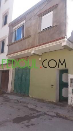 maison-a-vendre-a-oran-trait-dunion-big-2