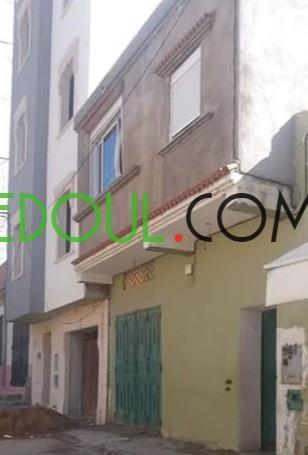 maison-a-vendre-a-oran-trait-dunion-big-4