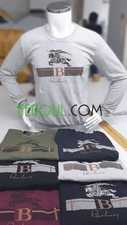 tricot-big-13
