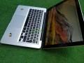 macbook-pro-2012-small-2