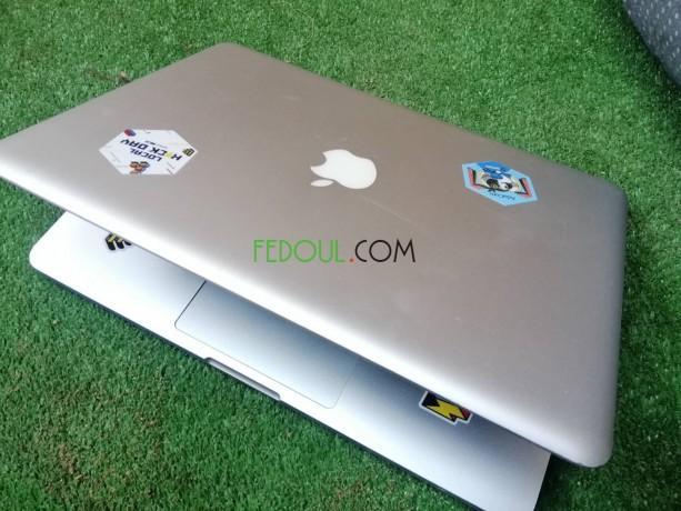 macbook-pro-2012-big-0
