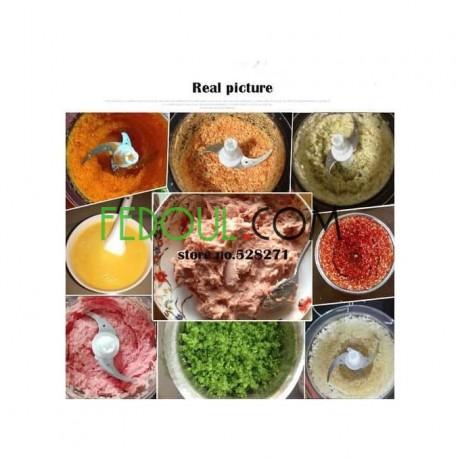 cuisine-de-reves-big-1