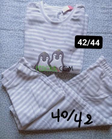 pyjamas-polaires-primark-big-9