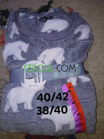 pyjamas-polaires-primark-big-12