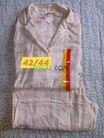 pyjamas-polaires-primark-big-6