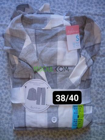 pyjamas-polaires-primark-big-2