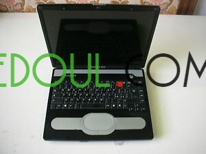 packard-bell-easynote-b3600-portable-big-0