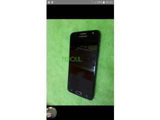 J5 prime Samsung jdd nbi3 wla nbdel