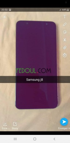 samsung-galaxy-j8-32gb-big-3