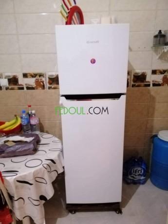 frigo-big-0