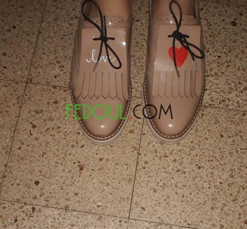 chaussures-zara-femme-big-0