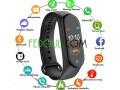 alsaaa-althky-smart-bracelet-m4-small-0