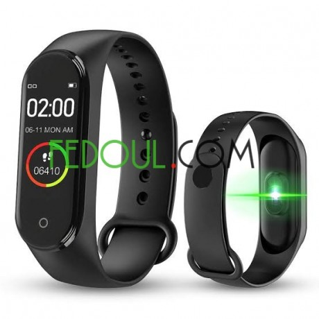 alsaaa-althky-smart-bracelet-m4-big-1