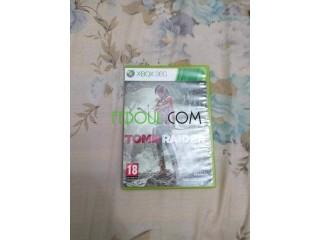 Xbox 360 slim 250gb flaché 41 jeux