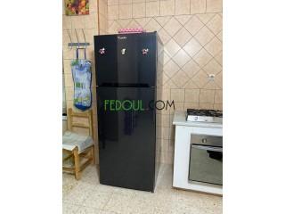 Réfrigérateur Condor