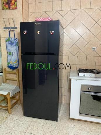 refrigerateur-condor-big-0