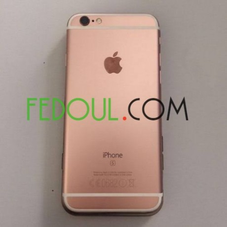 iphone-6s-big-0