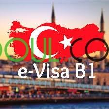 visa-electronique-b1-pour-la-turquie-big-0