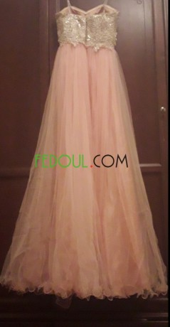 robe-de-soiree-big-2
