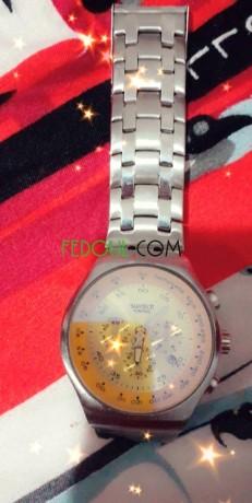 montre-original-big-1