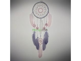Dreamcatcher décoration