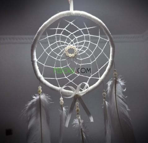 dreamcatcher-decoration-big-2