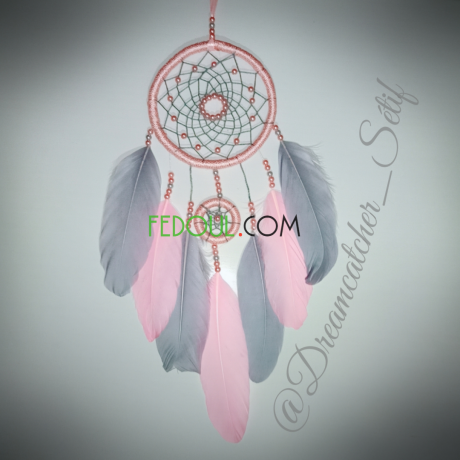dreamcatcher-decoration-big-10