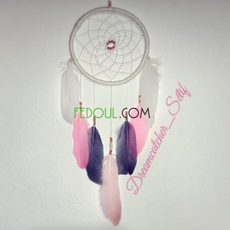 dreamcatcher-decoration-big-16