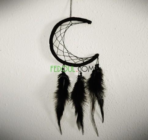 dreamcatcher-decoration-big-19