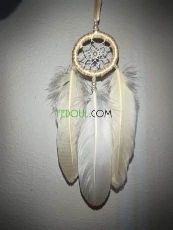 dreamcatcher-decoration-big-6