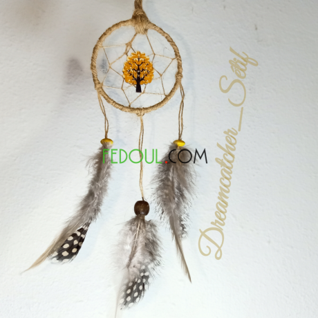 dreamcatcher-decoration-big-8