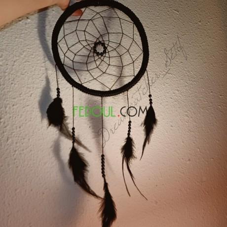 dreamcatcher-decoration-big-17