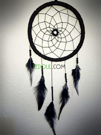 dreamcatcher-decoration-big-4