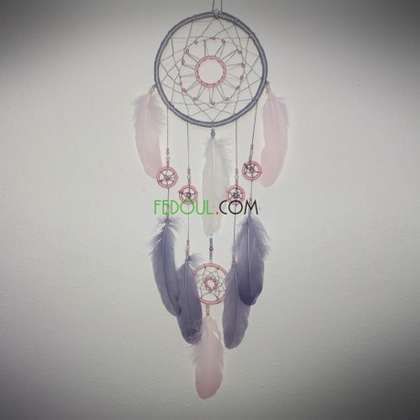dreamcatcher-decoration-big-0