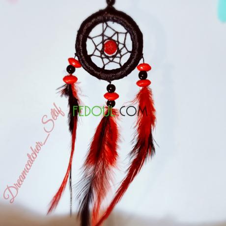 dreamcatcher-decoration-big-9