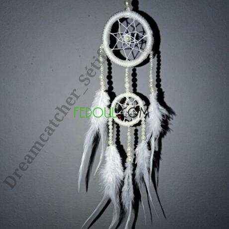 dreamcatcher-decoration-big-13