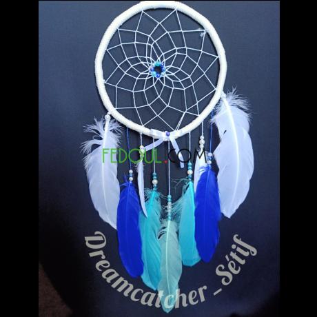 dreamcatcher-decoration-big-14