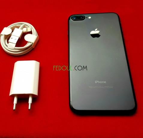 iphone-7-plus-128gb-87-big-0