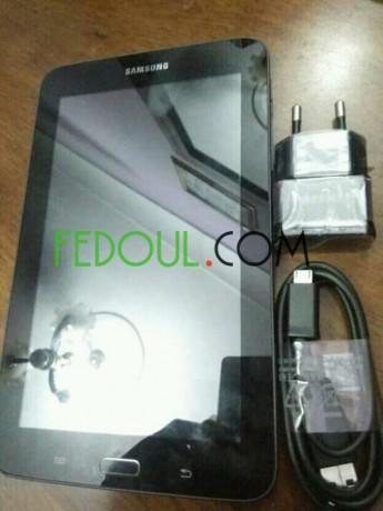 tablet-samsung-galaxy-tab3-lite-big-0