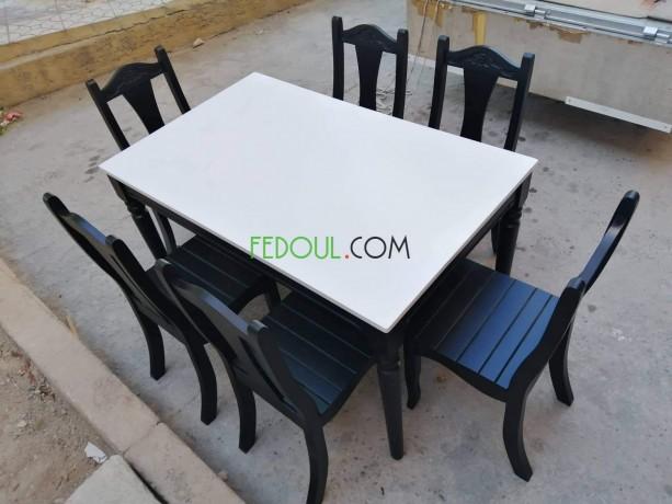 table-cuisine-big-1