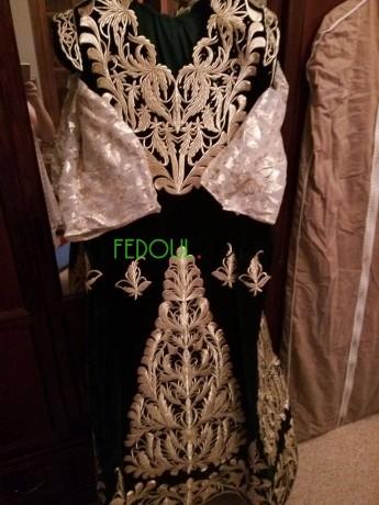 gandoura-constantinoise-robe-blanche-2-karakou-bois-de-rose-et-mauve-big-4