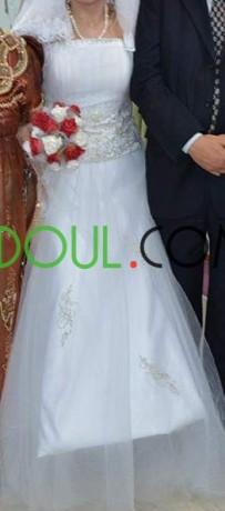 gandoura-constantinoise-robe-blanche-2-karakou-bois-de-rose-et-mauve-big-8