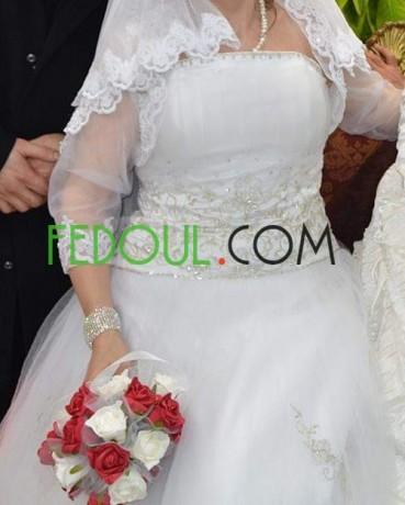 gandoura-constantinoise-robe-blanche-2-karakou-bois-de-rose-et-mauve-big-3