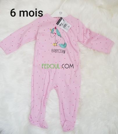 article-pour-bebe-big-0