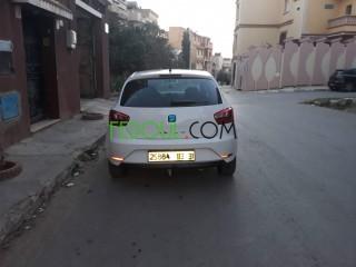 Seat Ibiza fuly