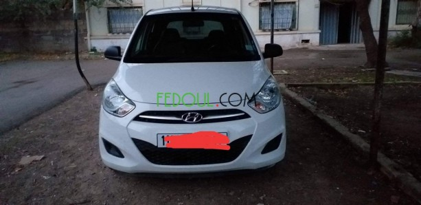 voiture-big-3