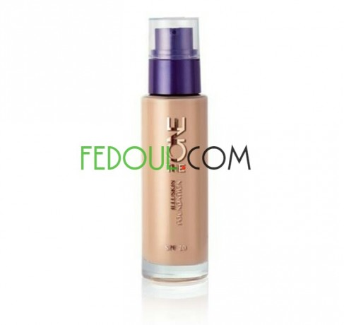 fond-de-teint-the-one-by-oriflame-big-0